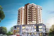 Luxury Flats in Thrissur | Builders in Thrissur | Luxury Apartments in