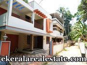47 Lakhs 3 BHK New House for Sale at Vattiyoorkavu