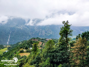 Everest Base Camp Trekking via Gokyo Ri 2019 Nepal