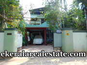 First Floor of 900 Sqft House rent at Mukkolakkal