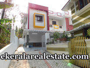 New 59 Lakhs 2200 Sqft House Sale in Peyad