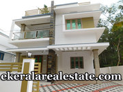 4 BHK new independent house for Sale at Kundamankadavu