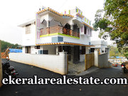 new Attractive House for Sale at  Pidaram