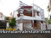 3 Cents 1700 Sqft House for Sale at Thachottukavu