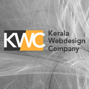Kerala Web Design Company: Up with the Most Responsive Mobile Apps
