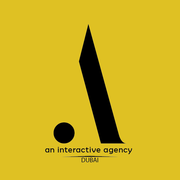 Artiyum An Interactive Agency In Kerala