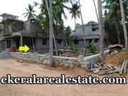 Land Sale near Thirumala 5 Lakhs per cent