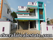 New 42 Lakhs Independent house Sale at Malayinkeezhu