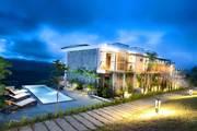 Ragamaya Resort in Munnar | Best Resorts in Munnar,  Kerala