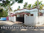 4.5 Cents 1800 Sqft House for Sale at Nemom
