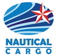 Air Cargo Services - Nautical Cargo Pvt. Ltd.