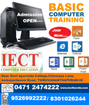 Computer Hardware, Networking, Electronics Chiplevel Training Centre