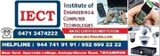 Best Institute of Laptop, Desktop, Smartphone Chiplevel course in KERALA