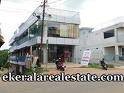 Kulathupuzha 11000 sqft Building For Sale