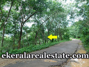 2 Acre Plot For Sale at Koliyakode Pothencode