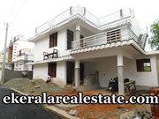 3 BHk 1800 Sqft New House Sale at Machel Malayinkeezhu