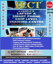 Best Training Institute of CCTV and SECURITY SYSTEM COURSE IN KERALA