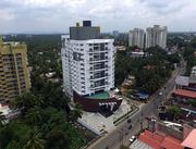 Flats In Thrissur Town | Best Flats In Thrissur