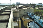 Wastewater Treatment Plants Kerala,  India | Sewage Treatment Plants