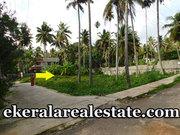 Thirumala 8 lakhs per cent land plot for sale