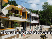 Thachottukavu below 50 lakhs new independent house for sale