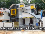 1650 sqft  new house sale in Pidaram  near Thirumala