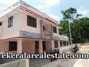 42 Lakhs 1550 Sqft New House Sale Near Skyline Villas Kattuvila
