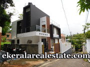 2300 sqft  new house sale at Decent Junction Mudavanmugal