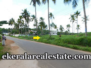 2.31 Acres of Land Available for Sale at Ayiroopara JN
