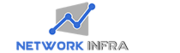 networkinfra global-cctv installation&dealer in technopark trivandrum