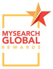 Mysearch Global Rewards, IT services and web development in technopark
