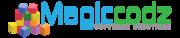Website Development Company India