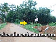 House Plots For Sale at  Kattakode Kattakada
