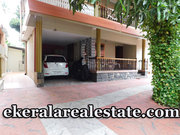 1450 sqft 3 BHK House For Rent at Vanchiyoor Junction