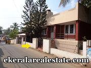 Independent House For Rent in Pothujanam Lane Kumarapuram