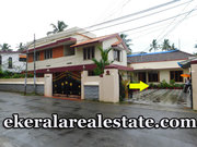 1400 sq ft First Floor House For Rent at Palkulangara Pettah