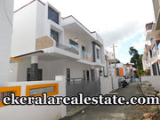 1550 sq ft 3 BHK New House For Sale at Kunnapuzha Thirumala