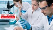 DDNMRC Nuclear Medicine Therapy Center In Kerala