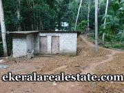 Kachani Vattiyoorkavu   low budget plot for sale