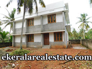 8 Cents 1842 sqft New House For Sale at Vandithadam