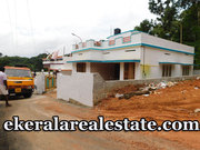 850 sq ft New House For Sale at Manappuram Malayinkeezhu
