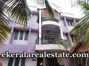 1600 sqft  House For Rent at Kannammoola