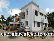 Pappanamcode  48 lakhs new budget house for sale