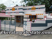 Puliyarakonam 35 lakhs small budget newhouse for sale