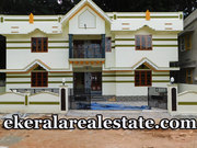 52 Lakhs 1700 sqft New House For Sale at Pidaram Near Thirum