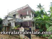 1600 Sqft House For Sale at Manikanteswaram Peroorkada