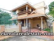 Kachani 1500 sqft new villa for sale