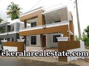 2200  sqft new villa sale at Kairali gardens Kodunganoor