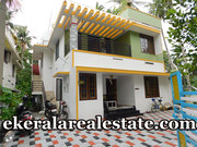 1200 Sqft First Floor House For Rent at Manacaud East Fort