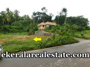 1.6 Lakhs Per Cent Land For Sale at Mylom  Trivandrum